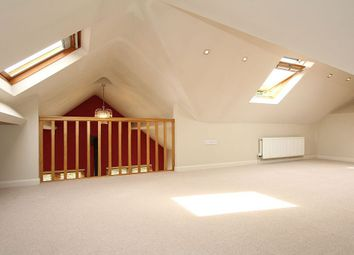 Thumbnail 2 bedroom detached house for sale in Penton Place, Acomb, York, Yorkshire