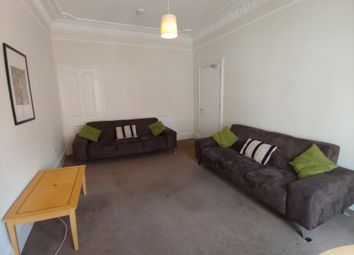Thumbnail 4 bed flat to rent in Montpelier Park (A), Bruntsfield, Edinburgh