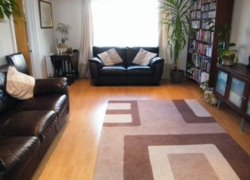 Thumbnail 2 bed flat to rent in Amalfi House, Lloyd George Avenue, Cardiff