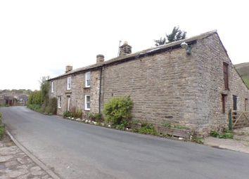 Thumbnail 5 bed detached house for sale in Martins Farm House, Healaugh, Nr Reeth, Richmond, N Yorkshire