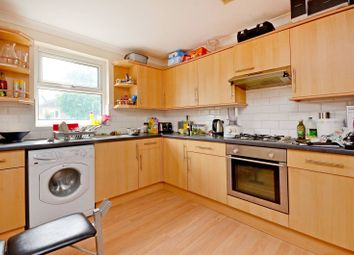 Thumbnail 2 bedroom flat to rent in Cairo Road, Walthamstow Village