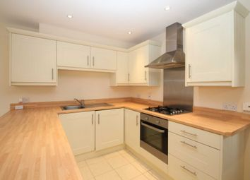 Thumbnail 2 bed end terrace house to rent in Boxted Road, Hemel Hempstead