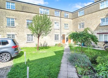Thumbnail 1 bed flat to rent in Barton Court, Gloucester Street, Cirencester