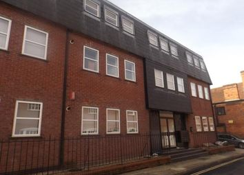Thumbnail 2 bed flat for sale in 1 Northgate Street, Colchester, Essex