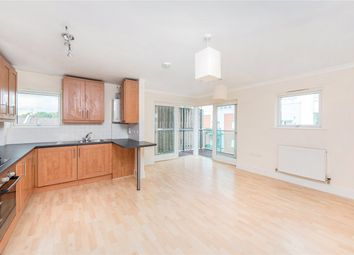 Thumbnail 2 bed property for sale in Evan Cook Close, London