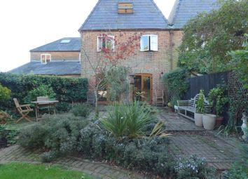 Thumbnail 5 bed property to rent in Park Farm Close, Tyler Hill, Canterbury