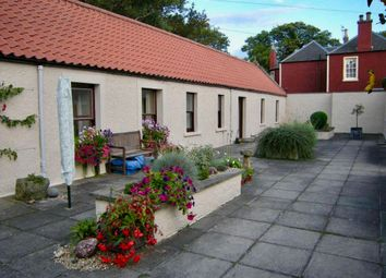 Thumbnail 2 bed cottage to rent in Stoneyhill Steading, Musselburgh, Edinburgh