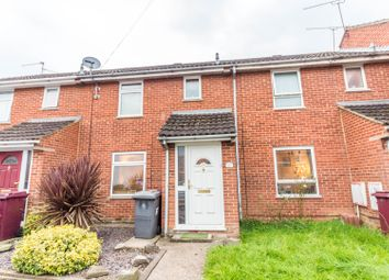 Thumbnail 3 bedroom terraced house for sale in Coalport Way, Tilehurst, Reading