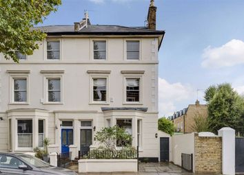 Thumbnail 3 bed property for sale in Randolph Avenue, Maida Vale, London