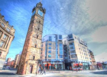 2 bed flat to rent in 36 High Street, Glasgow G1