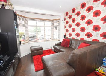 Thumbnail 3 bedroom property for sale in Seymour Avenue, Morden