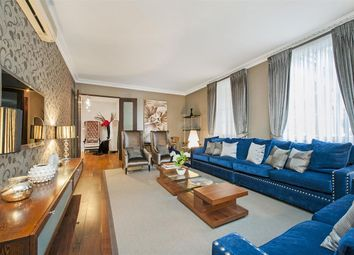 Thumbnail 4 bed flat to rent in Princes Gate Court, Exhibition Road, Knightsbridge