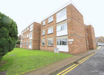 Thumbnail 2 bed flat for sale in Chelsiter Court, 168 Main Road, Sidcup