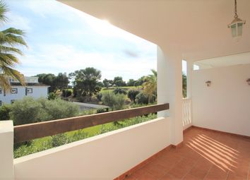 Thumbnail 2 bed apartment for sale in Villamartin Golf, Villamartin, Costa Blanca, Valencia, Spain