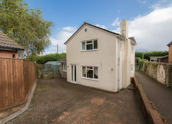 Thumbnail 3 bedroom semi-detached house for sale in Tudor Walk, Berry Hill, Coleford
