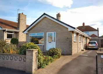 Thumbnail 3 bed detached bungalow for sale in Fairfield Road, Staithes
