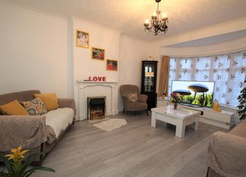 Thumbnail 3 bed semi-detached house to rent in Aldersbrook Avenue, Enfield