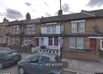 Thumbnail 4 bed terraced house to rent in Pretoria Road, White Hart Lane