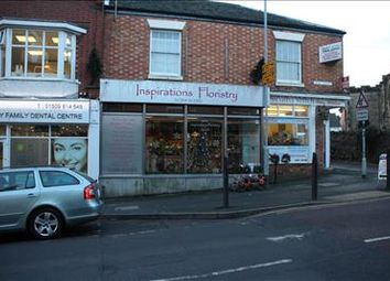 Thumbnail Retail premises to let in 2 High Street, Sileby, Leicestershire