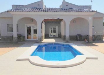 Thumbnail 3 bed villa for sale in 46169 Olocau, Valencia, Spain