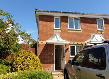 2 bed property to rent in West Street Mews, Eastbourne BN21