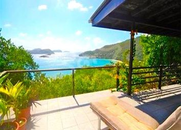 Thumbnail Villa for sale in Friendship House Friendship Bequia, St Vincent And The Grenadines