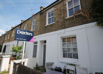 Thumbnail Studio to rent in Cardross Street, London