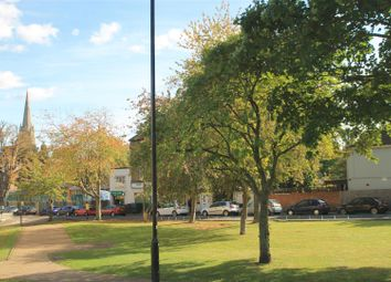 Thumbnail 1 bedroom flat for sale in Church Vale, London