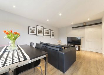 Thumbnail 2 bedroom flat for sale in Ascalon Street, London
