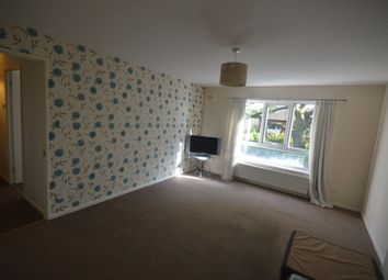 Thumbnail 1 bed flat to rent in Pingle Croft, Clayton-Le-Woods, Chorley