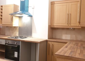 Thumbnail 4 bed end terrace house to rent in Shafton Street, Leeds
