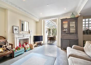 Thumbnail 2 bed flat to rent in Colville Terrace, London