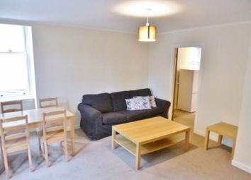 Thumbnail 2 bedroom flat to rent in Linton Court, 7 Murieston Road, Edinburgh