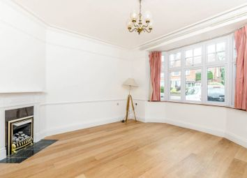 Thumbnail 4 bed detached house to rent in Cecil Park, Pinner