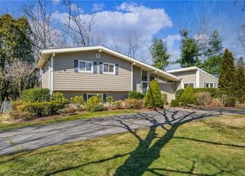 Thumbnail Property for sale in 19 Country Club Dr, White Plains, Ny 10607, Usa