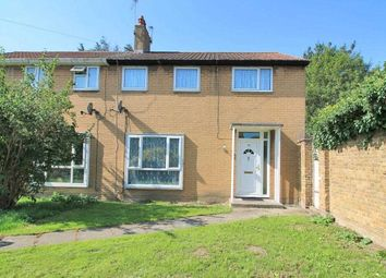 3 bed semi-detached house for sale in The Close, Oaks Lane, Ilford IG2