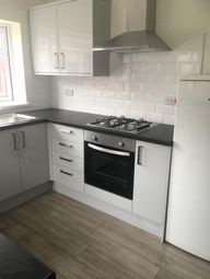 5 bed terraced house to rent in St Helens Avenue, Brynmill, Swansea. SA1