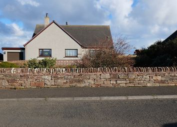 Thumbnail 3 bed detached house for sale in Canisbay, Wick