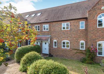 2 bed terraced house for sale in Worcester Park, Surrey, . KT4