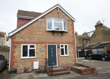 Thumbnail 1 bed detached house to rent in Gordon Place, Southend-On-Sea