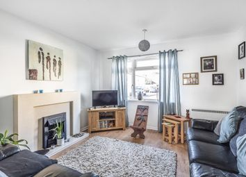 Thumbnail 3 bed terraced house for sale in Lower Bullingham, Hereford