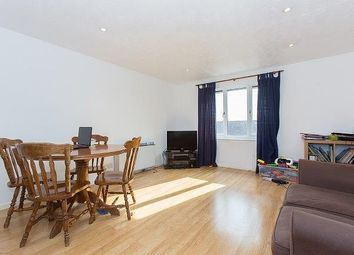 Thumbnail 2 bed property to rent in Kipling Drive, Wimbledon