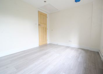 Thumbnail 2 bed semi-detached bungalow to rent in Rolls Lane, Holyport, Maidenhead