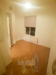 Thumbnail Studio to rent in Leander Road, Brixton