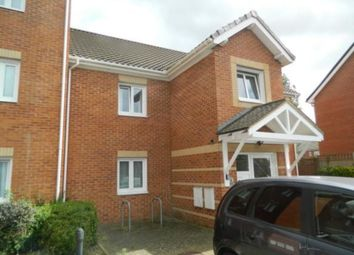 Thumbnail 1 bed flat for sale in Venus Court, Slough