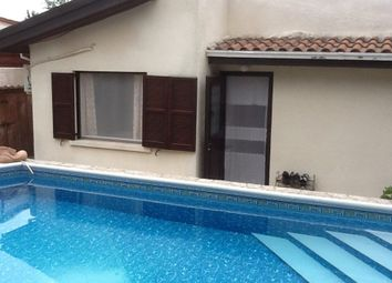 Thumbnail 2 bed bungalow for sale in Kamares, Tala, Paphos, Cyprus