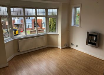 Thumbnail 2 bed flat to rent in Corhampton Road, Southbourne, Bournemouth