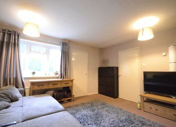 Thumbnail 2 bed semi-detached house to rent in Bloomsbury Way, Blackwater, Camberley