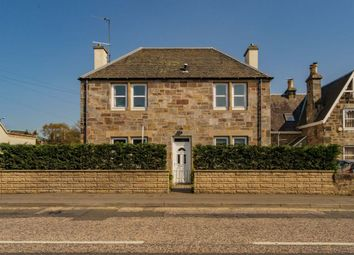 Thumbnail 4 bed property for sale in 17 Dalhousie Road, Eskbank