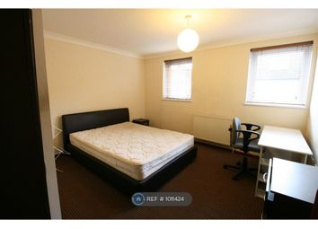 Room to rent in East Street, Colchester CO1